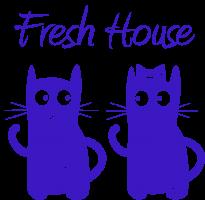 Fresh House