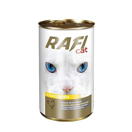 Dolina Noteci RAFI Cat