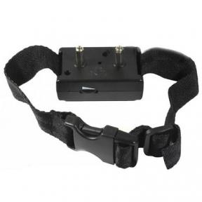 Ошейник для собак АНТИЛАЙ 50 см электронный   АО-881