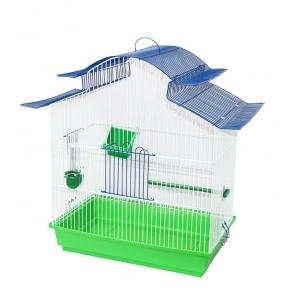 Клетка Мрия для птиц