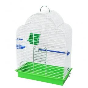 Клетка Прима для птиц