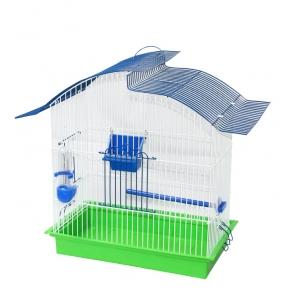 Клетка Меда для птиц