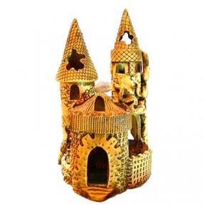 Замок большой тройной Ф№513